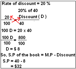 Math Coupon & Promo Codes Listed above you'll find some of the best math coupons, discounts and promotion codes as ranked by the users of downloadsolutionles0f.cf To use a coupon simply click the coupon code then enter the code during the store's checkout process.