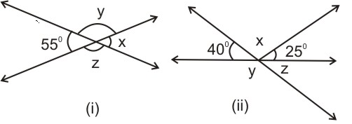 Linear Pair And Vertical Angles Worksheet Image Gallery - HCPR