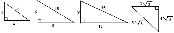 pythagorean-triples.png