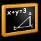 ask-math.com